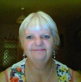 Heather Y Wheeler 2011