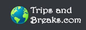 Trips and Breaks